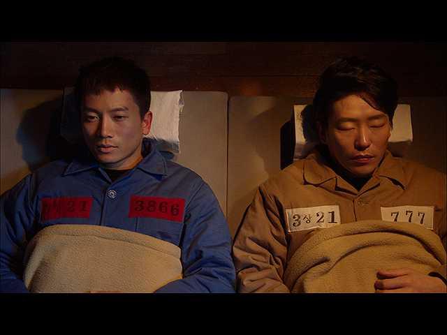 第13話 (字幕版)挑発