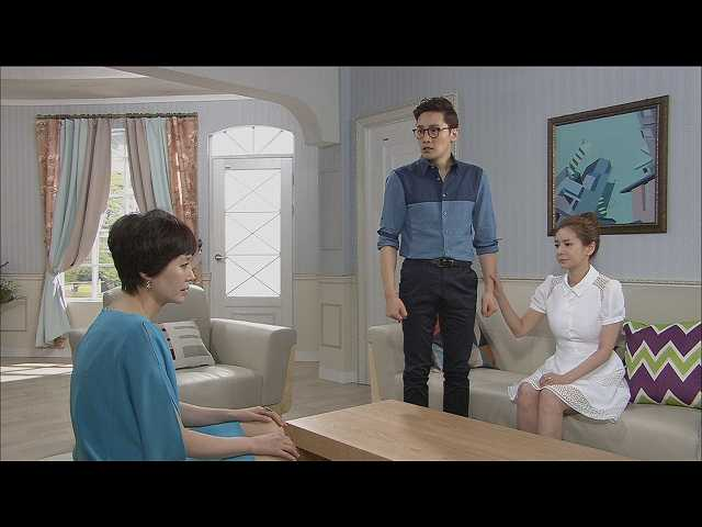 第3話 (字幕版)「代理母という選択」