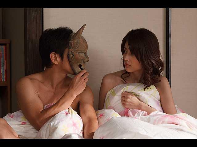 #35 不吉な予感・・・恋する女たち!?