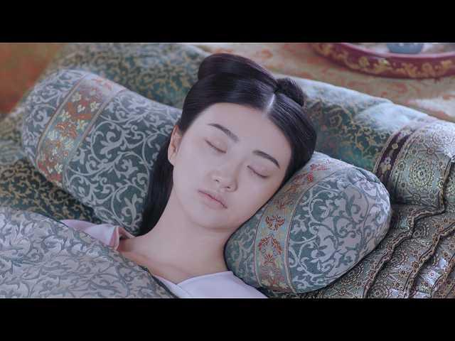 第14話 (字幕版)初恋の君の正体