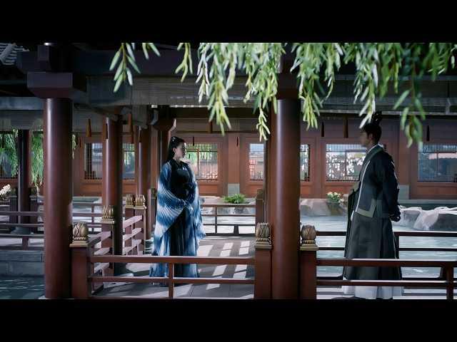 第22話 (字幕版)鳳家の次女