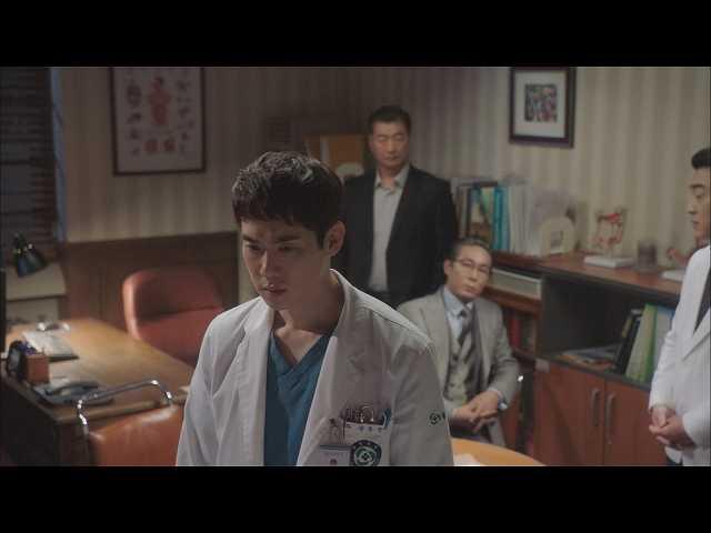 (字幕版)第12話