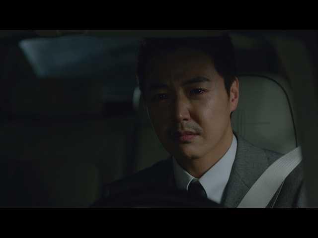 (字幕版)第15話