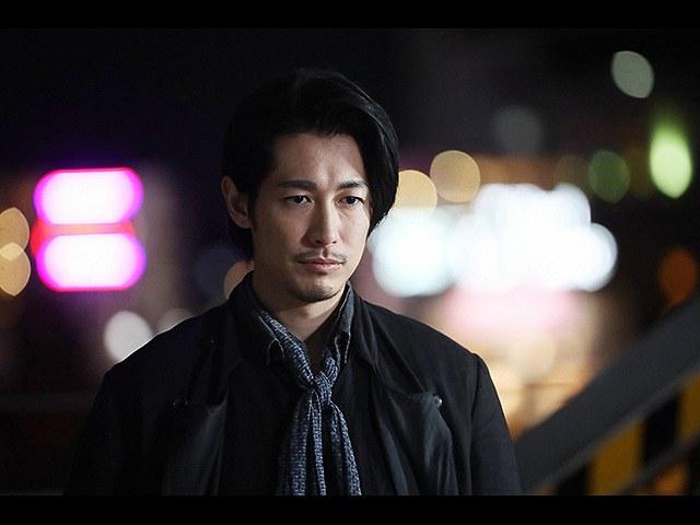 #11 2019/12/16放送 最終回!最強バディが下す決断・…