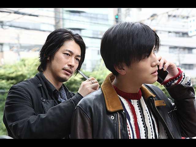 【無料】#2 2019/10/14放送 新宿駅替え玉遺体の女の謎…