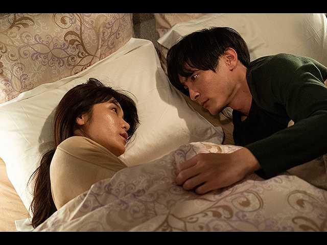 【無料】#4 2019/11/7放送 第一章完結!決別へ 女たち…