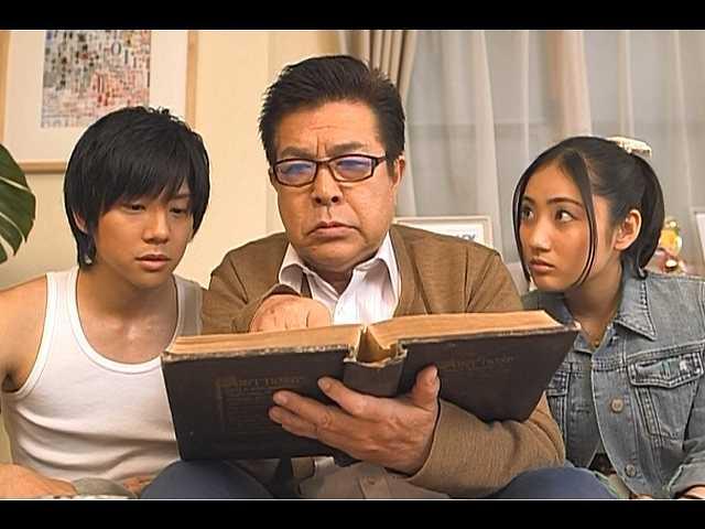 #11 Round11「倒せジャンドレ!必殺技だ!」