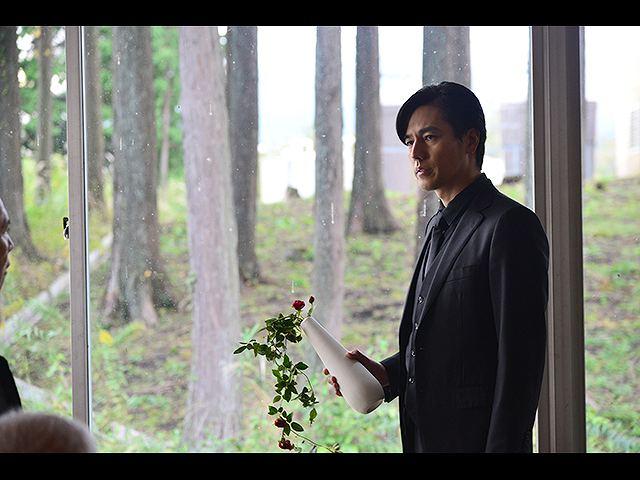 #5 2020/1/4放送 呪縛