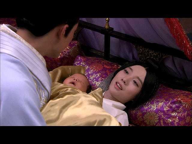 #14 (日本語吹替版)公主の誕生