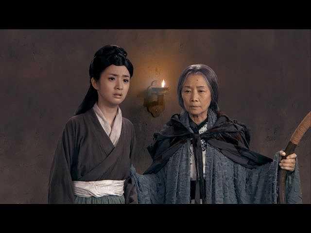 #10 (日本語吹替版)忘れえぬ夢