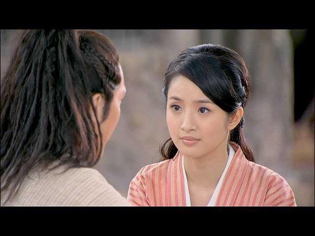 #19 (日本語吹替版)二度目の婚礼