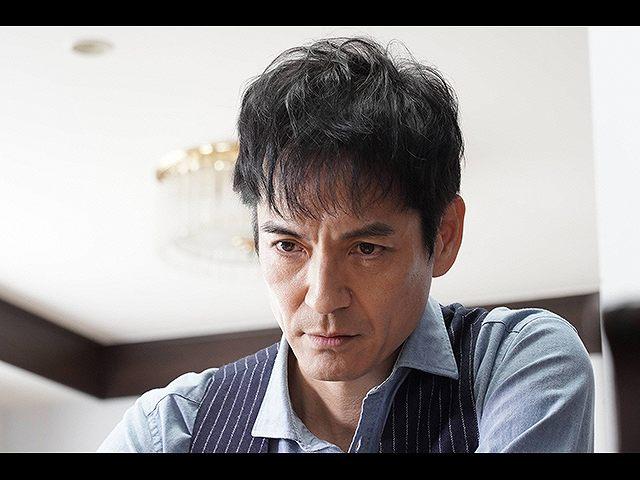 #1 2020/1/6放送 殺人を未然に止めろ!!大乱闘の豪…