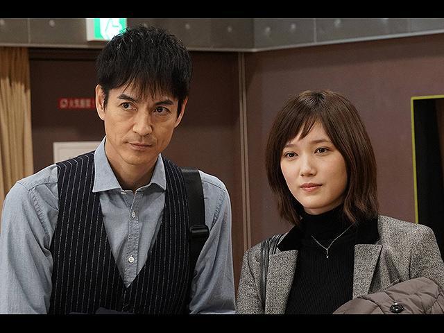 #3 2020/1/20放送 バレエ界の新星が殺人!?失った記…