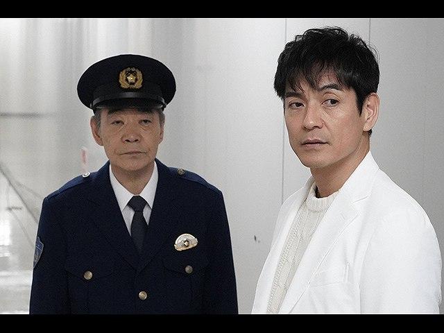 #6 2020/2/10放送 猟奇殺人の犯人は天才高校生!!愛…