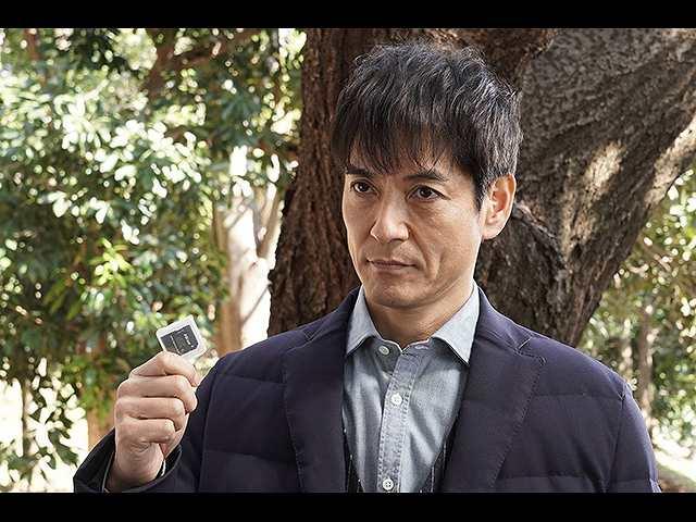 #8 2020/2/24放送 いよいよ最終章!!悪を処刑する仕…