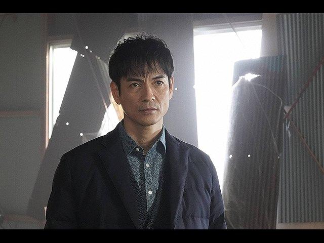【無料】#7 2020/2/17放送 最恐悪女は社長夫人!?そ…