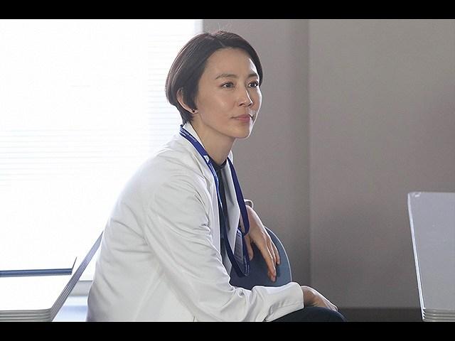 #2 2020/1/16放送 知られざる、男性の乳がん