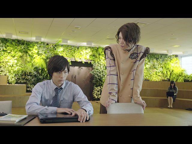 第8話 2020/2/28放送 青春