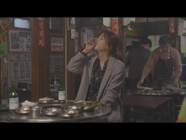 #7 (字幕版)単独契約