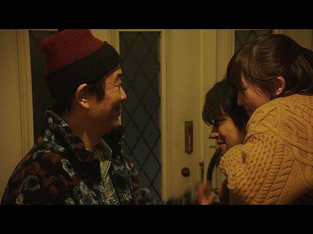 第5話 2020/2/13放送