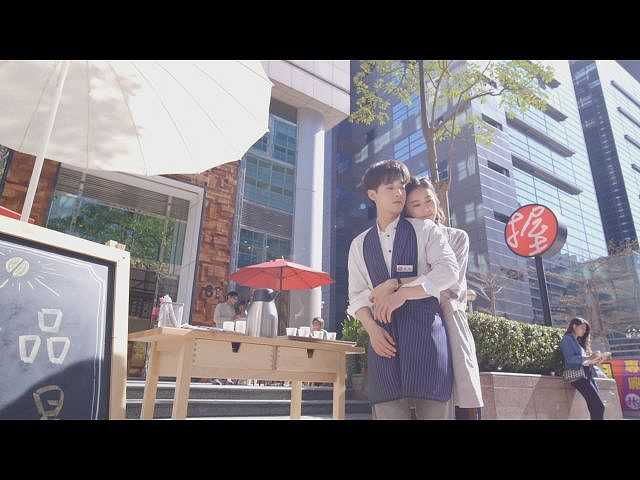 15話 (字幕版)初めてのケンカ
