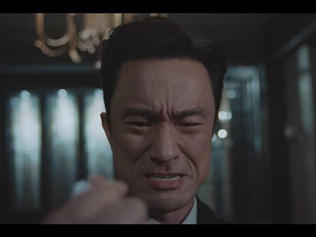 (字幕版)第32話