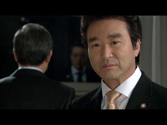 (字幕版)第13話