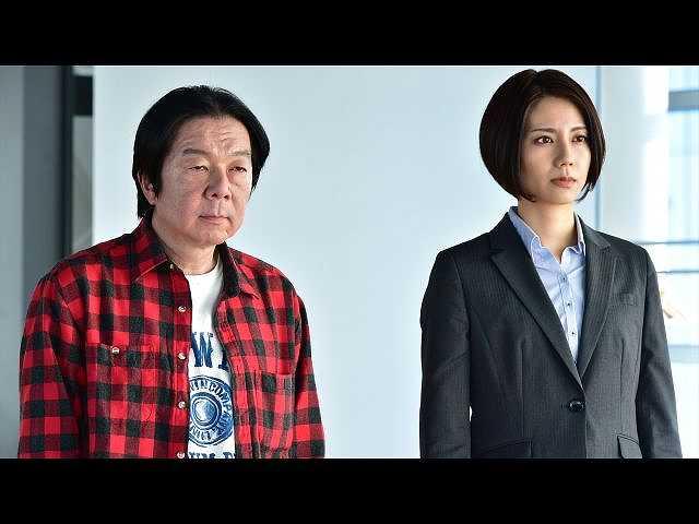 Last Episode「共鳴」