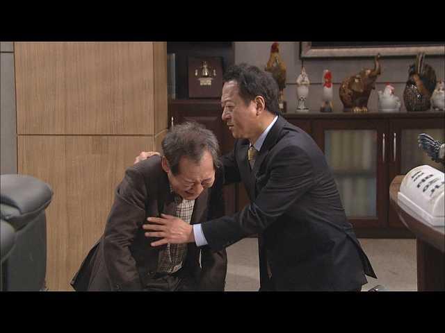 (字幕版)第11話