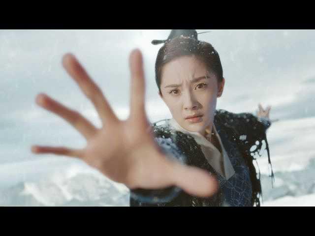 #1 (字幕版)太淵国の政変