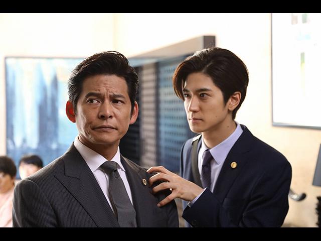 #11 2020/9/21放送 最終章スタート!