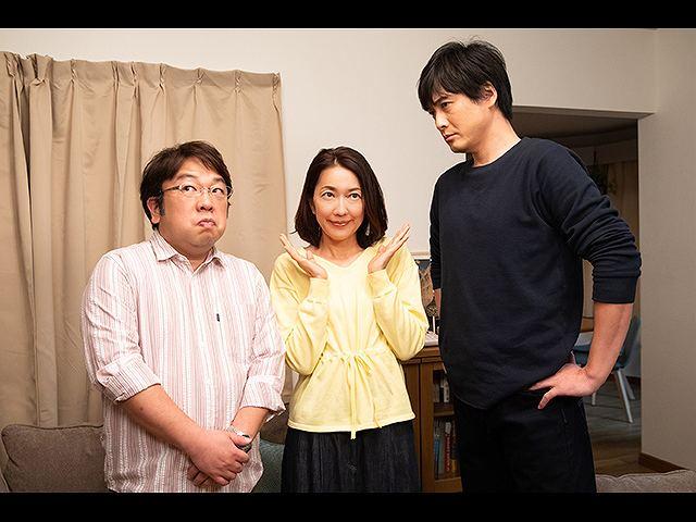#7 2020/5/23放送 アヒルの子