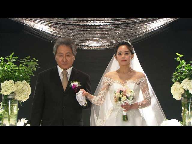 第2話 (字幕版)結婚式