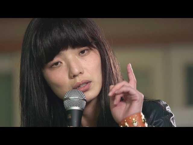 【無料】(字幕版)第1話