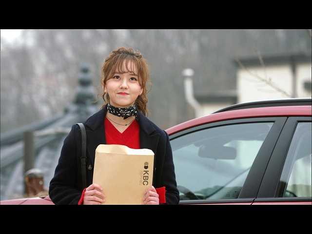 (字幕版)第3話