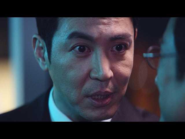 #26 (字幕版)刑執行停止