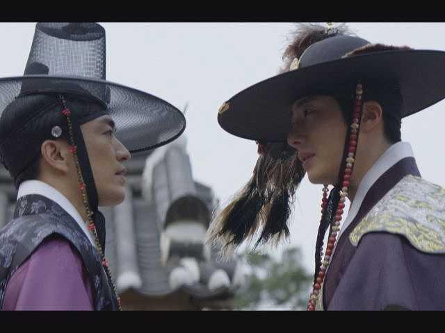 第15話 (字幕版)決戦Ⅱ