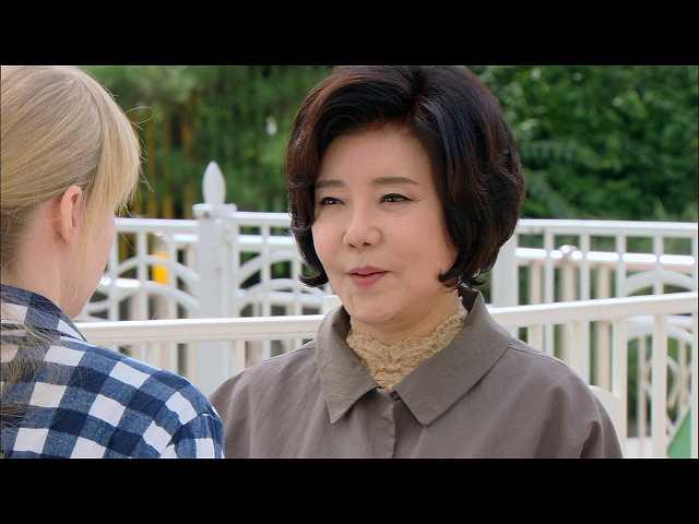 第91話 (字幕版)ビッグニュース 結婚は愛より現実