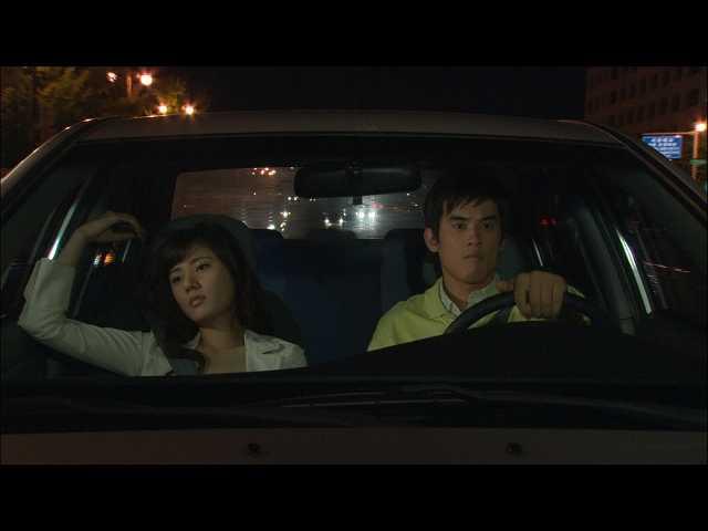 第2話 (字幕版)反則ロマンス