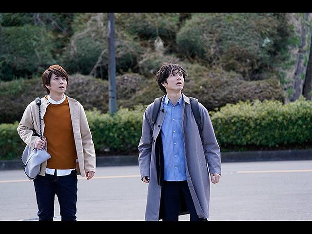 第五話 episode E-2
