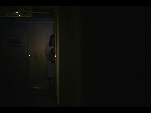 第9話 あの子を探して
