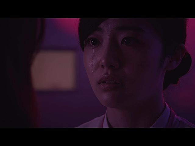 【無料】60秒PR