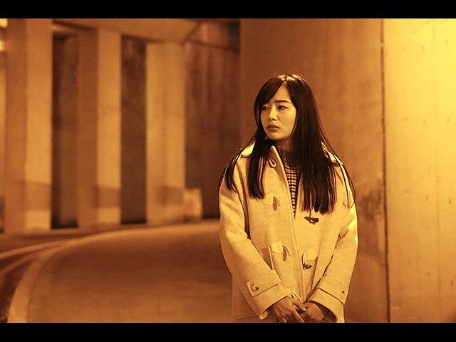 【無料】第1話 2020/10/19放送 謎の妊婦