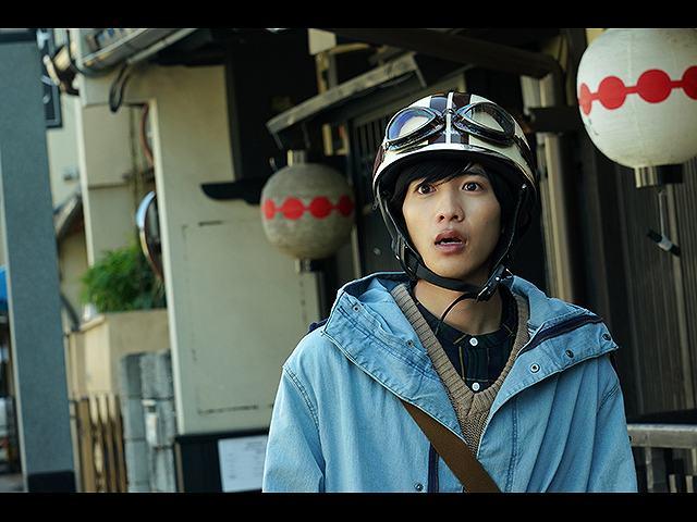 #2 2020/6/23放送 憑かれた女