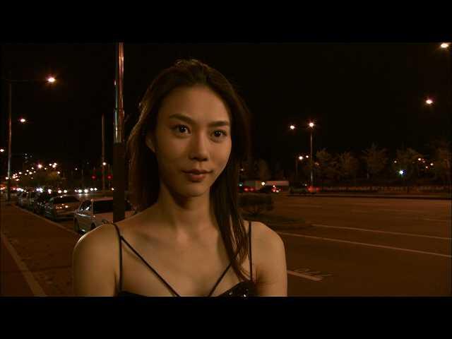 #4 (字幕版)ビデオチャット