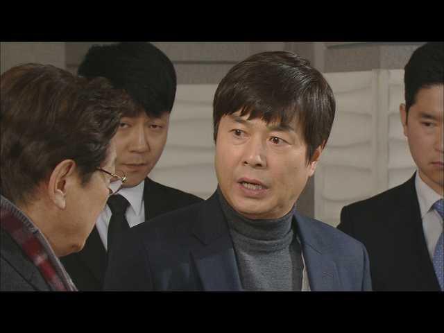 (字幕版)第71話