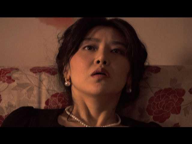 #5 (字幕版)O(オー)クリーム