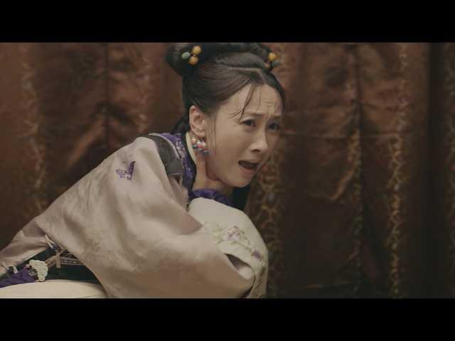 #9 (字幕版)太監の凶行