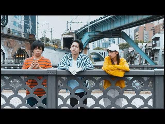 SEARCH3 地下アイドル青春日記 まどまじぇ~るに萌え…