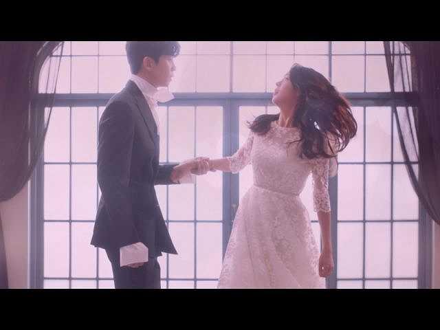 PV「パフューム~恋のリミットは12時間~」